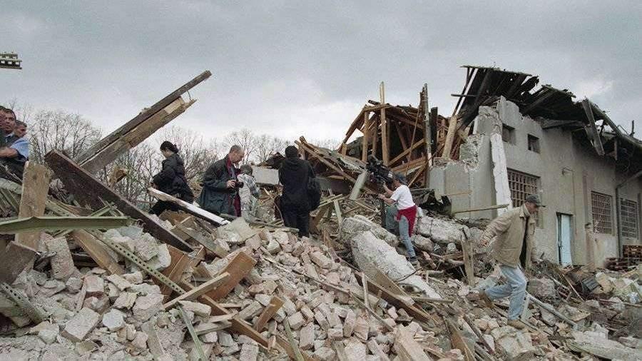 v-rf-prizvali-ssa-izvinitysa-za-bombejki-ugoslavii-v-1999-godu