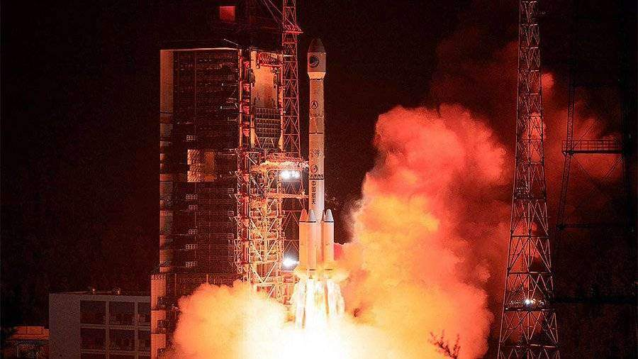 dva-kitayskix-sputnika-sistemi-beidou-uspesno-vivedeni-na-orbitu
