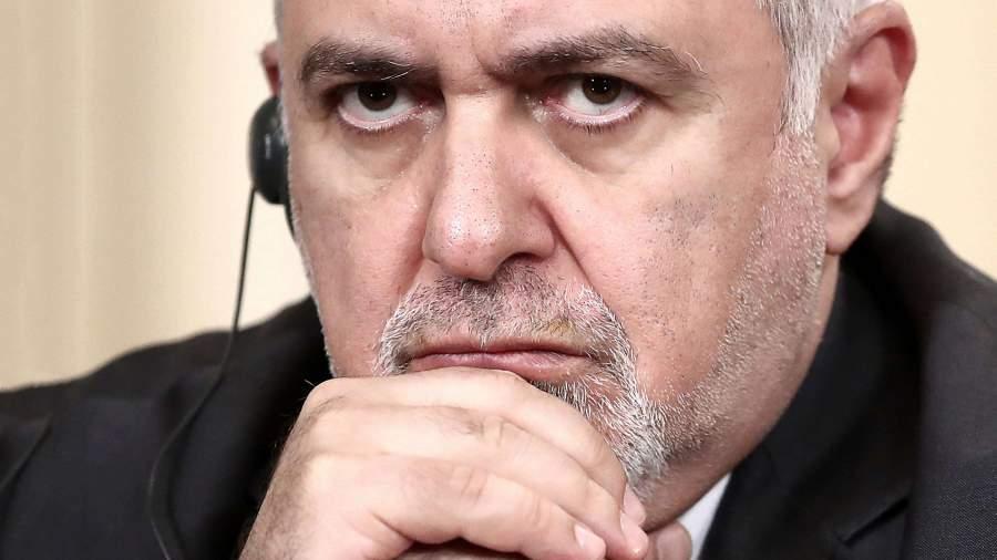 iran-predupredil-o-voyne-v-slucae-udarov-ssa-ili-saudovskoy-aravii