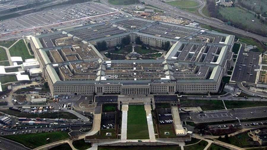 Пентагон заявил о неготовности США к «гибридной войне» с Россией