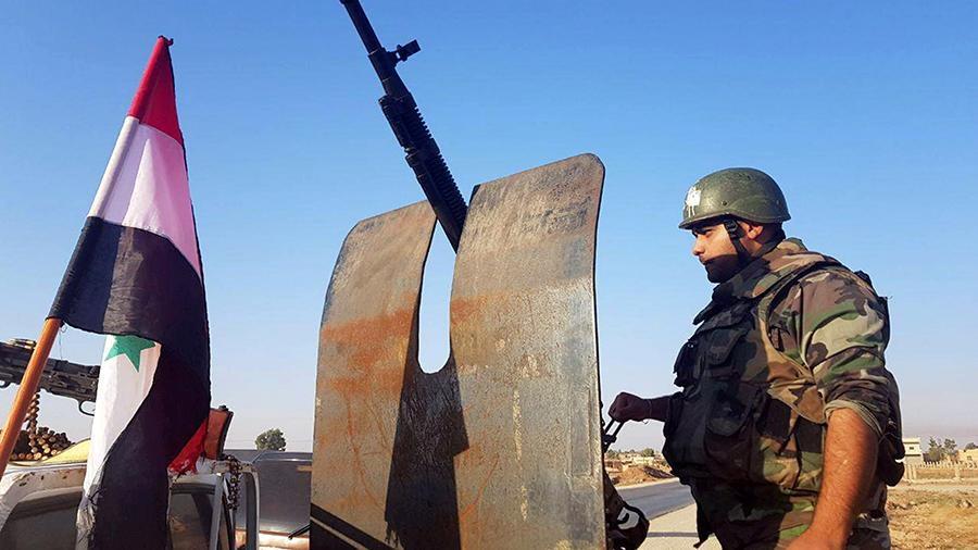 siriyskaa-armia-visla-k-granice-s-turciey