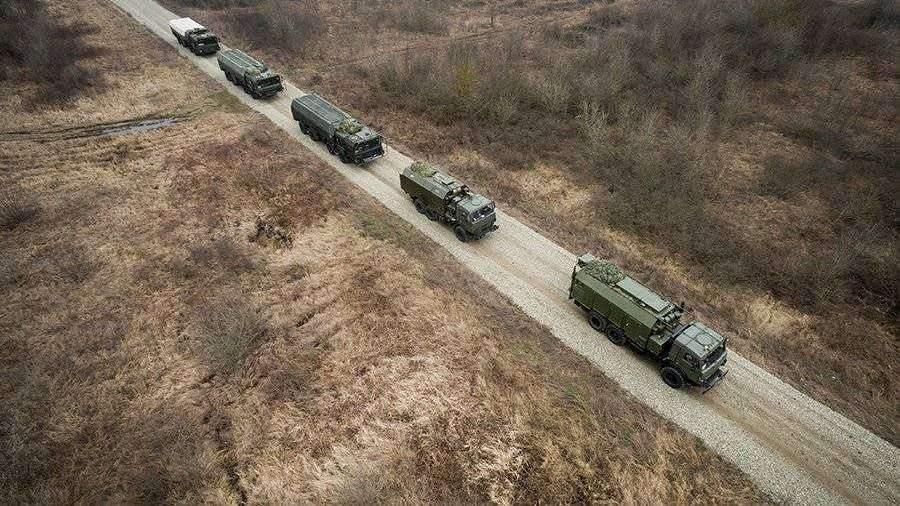 masstabnie-ucenia-raketnix-voysk-i-artillerii-prosli-v-uvo