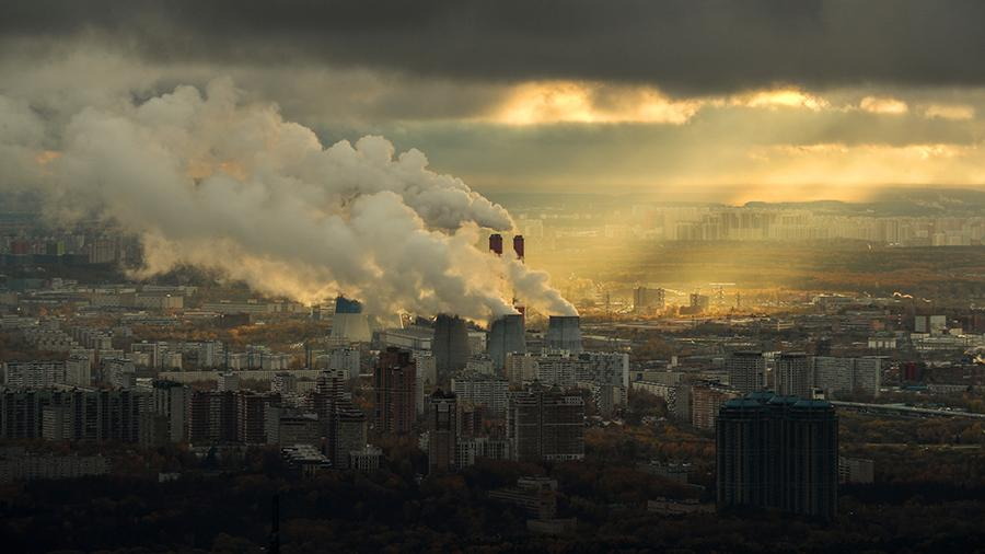 "Картинки по запросу ""картинки изменение  климата"""