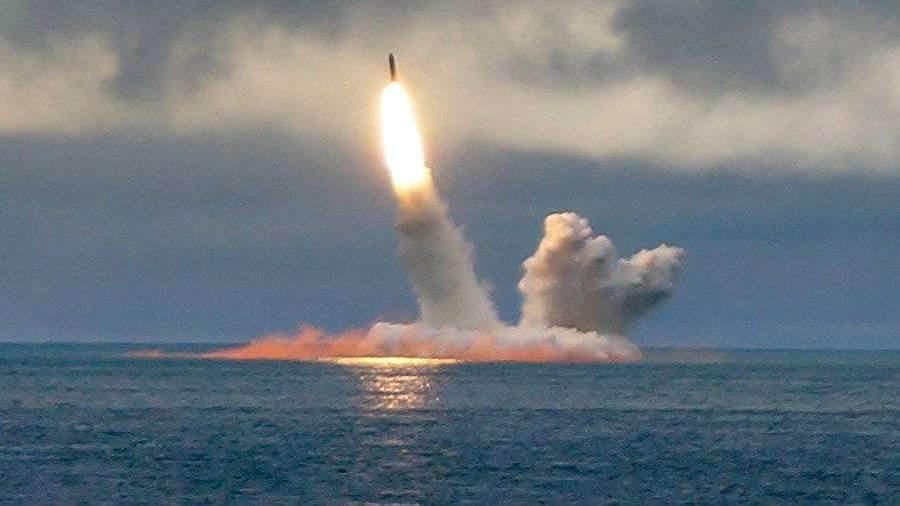 puski-raket-v-ramkax-uceniy-grom-2019-prosli-pod-rukovodstvom-putina
