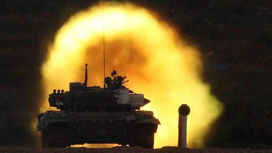 amerikanskie-smi-sravnili-cislo-tankov-u-rossii-i-nato
