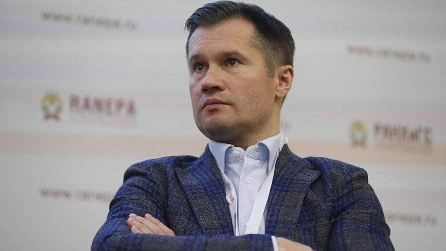 Немов оценил успех россиян на чемпионате мира по спортивной гимнастике