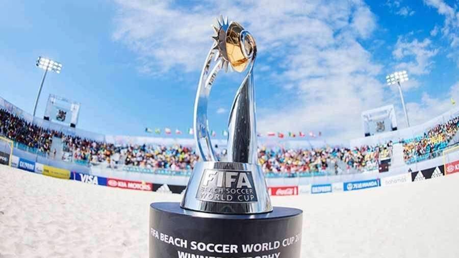 rossia-polucila-pravo-provesti-cempionat-mira-po-plajnomu-futbolu-2021