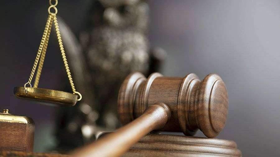 Суд отменил штраф в отношении ИД «Момент истины» за фейки ...