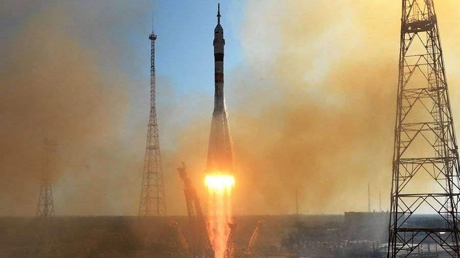 Ракету «Союз-2» унифицируют для разных космодромов