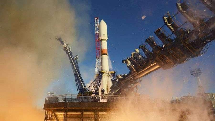 Новый спутник системы ГЛОНАСС введут в строй после новогодних праздников