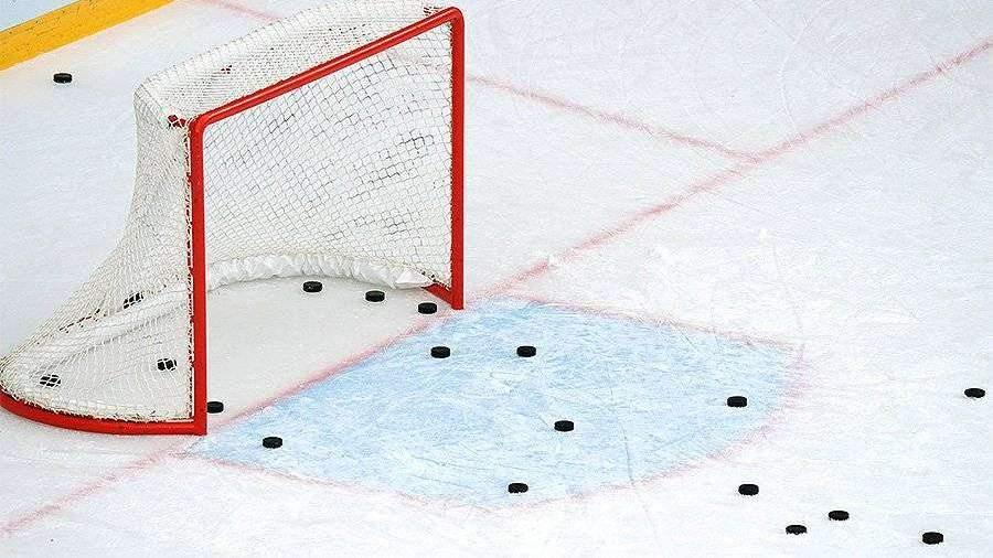 Голодец не исключила сохранение за РФ права провести ЧМ-2023 по хоккею
