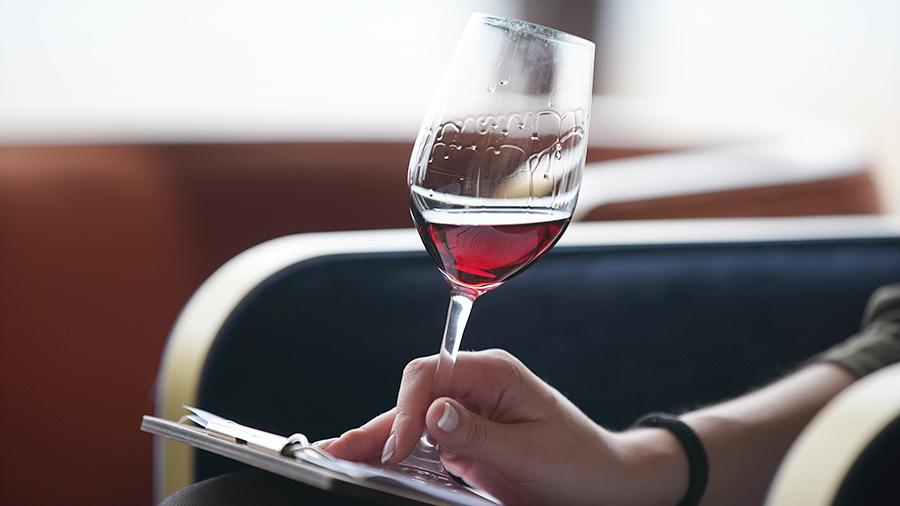 Ученые опровергли существование безопасной дозы алкоголя
