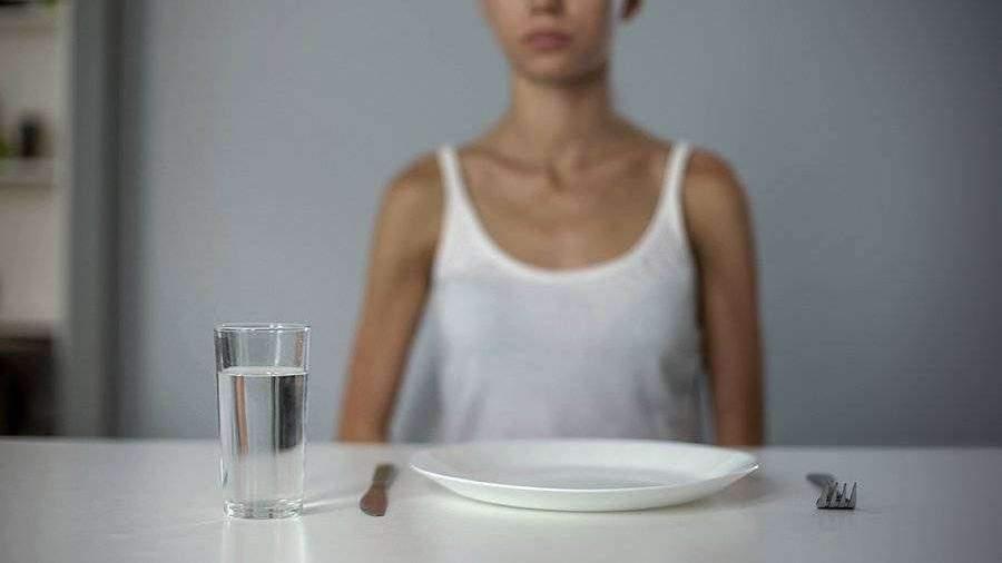 Выявлена польза прерывистого голодания
