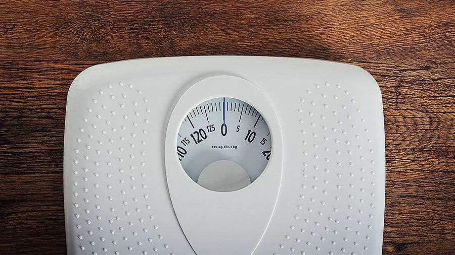 Ученые назвали помогающий сбросить вес режим питания