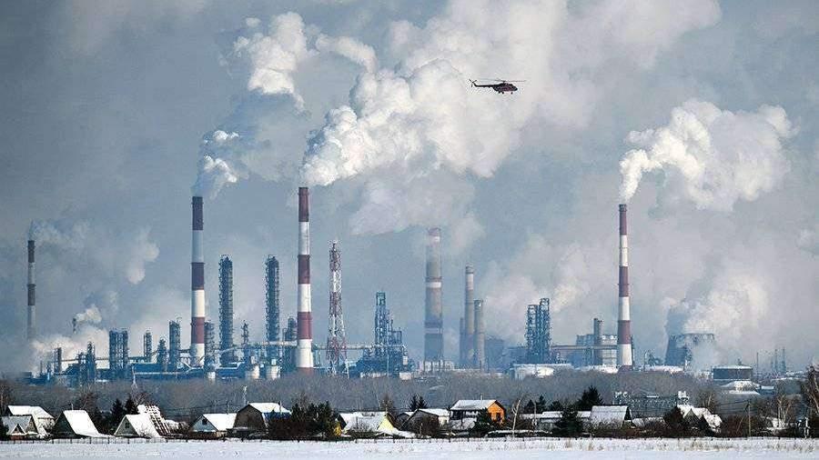 Кобылкин призвал учесть мнение экспертов при разработке новых правил ОВОС