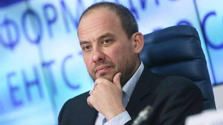 В ИСЭПИ оценили Мишустина в качестве премьер-министра России