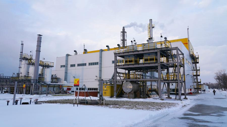 Мантуров анонсировал снижение доли государства в компаниях энергосектора РФ