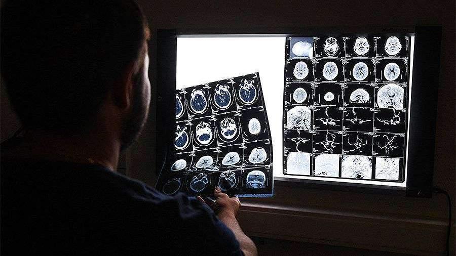 Ученые назвали способ поддержать силу ума после 30 лет
