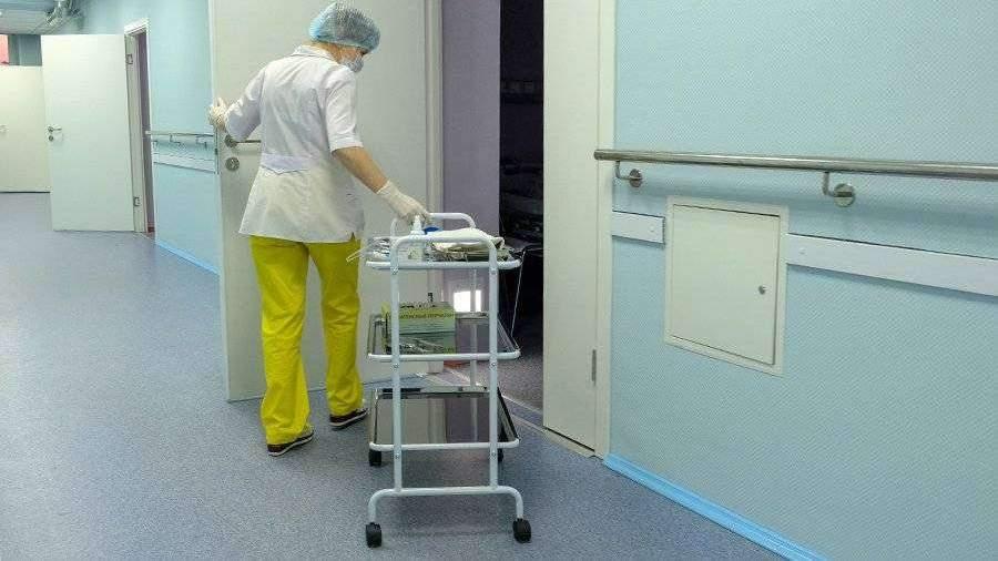Российские ученые снизили токсичность онкопрепарата доцетаксел