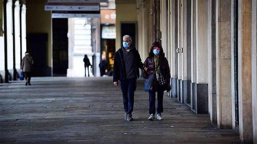 Вся правда о пандемии в Италии: рассказ от первого лица