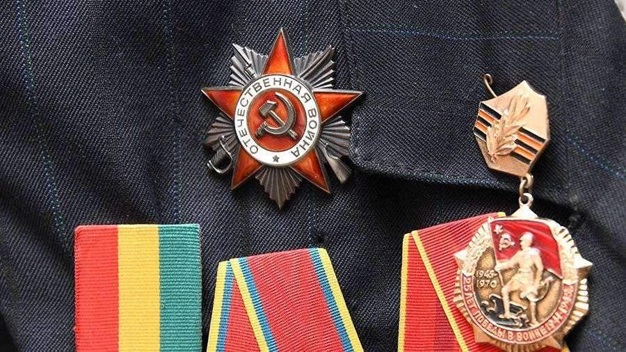 https://cdn.iz.ru/sites/default/files/styles/900x506/public/news-2020-04/RIAN_6198335.HR_.ru_1.jpg