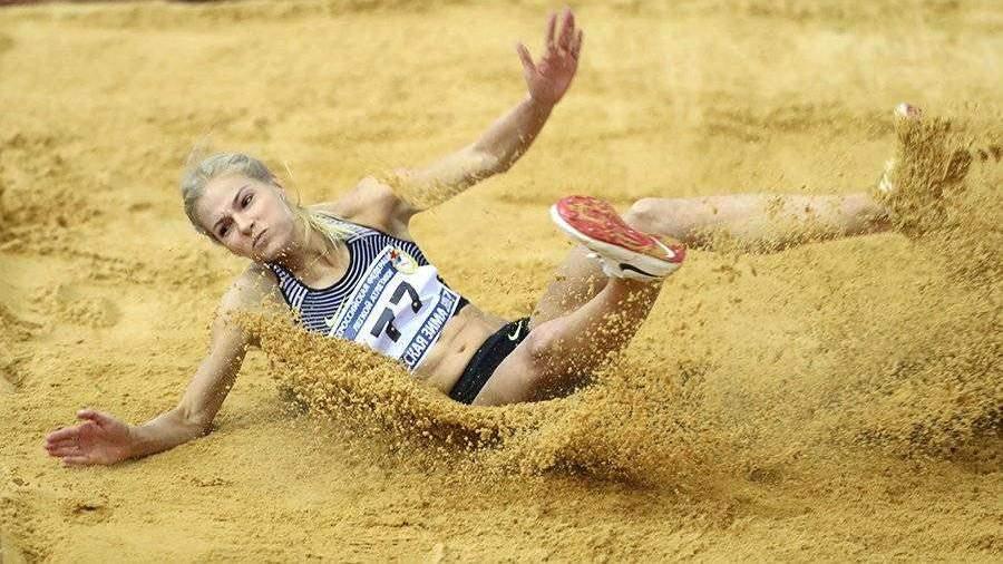 Чемпионат Европы по легкой атлетике в Париже отменен из-за COVID-19