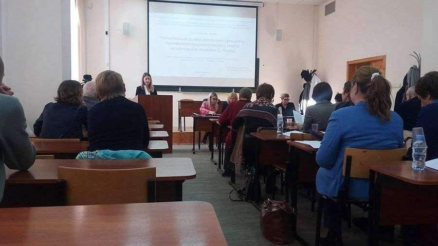 Правительство утвердило правила дистанционной защиты диссертаций