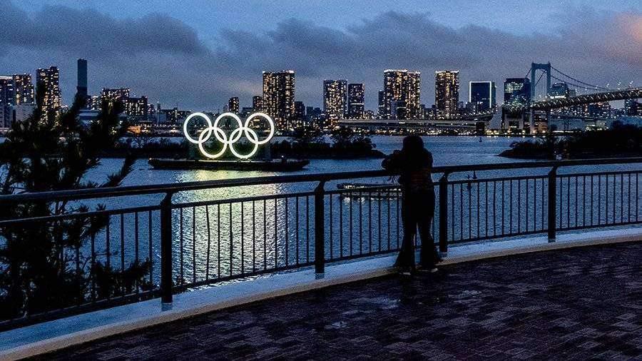 Вирусологи заявили о вероятном срыве Олимпийских игр в Токио в 2021 году