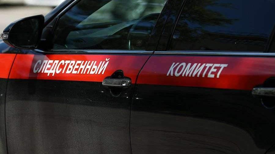 Дело о превышении новгородской полицией полномочий передали в ГСУ СК