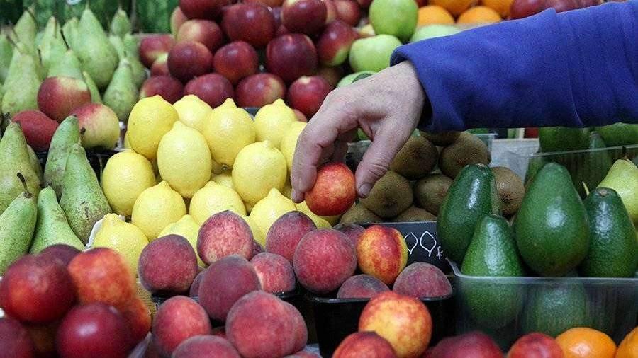 Мясников призвал заменить аптечные витамины на мясо и овощи