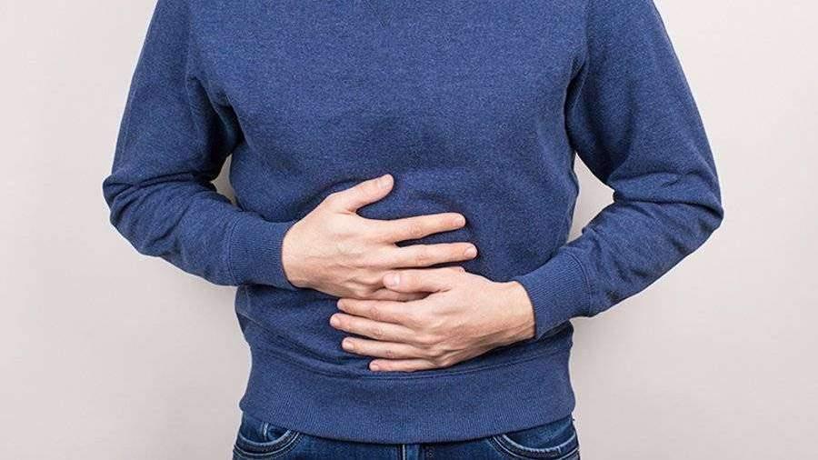 Врач-онколог перечислил симптомы рака тонкой кишки