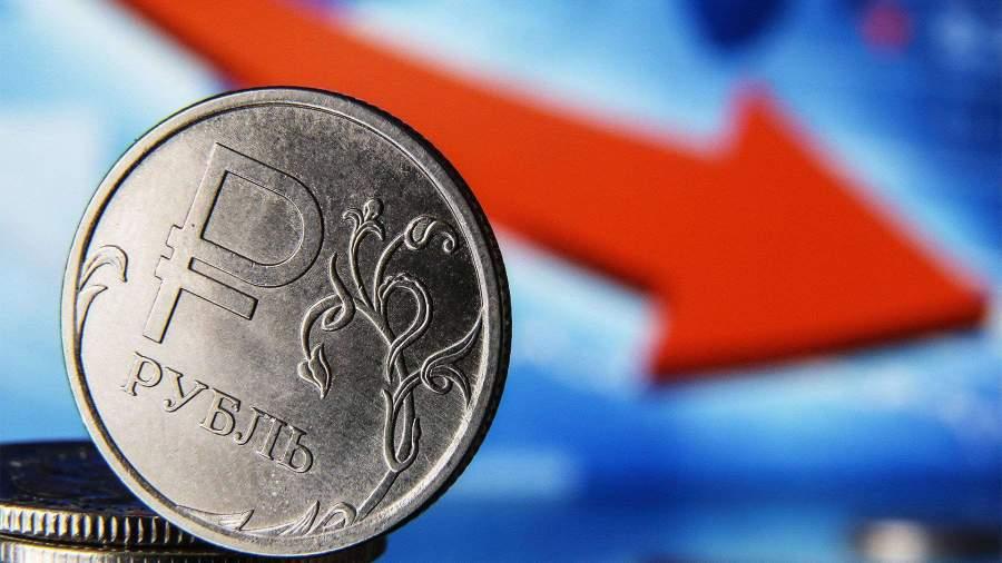 Коронавирус повлиял на доходы около трети регионов России