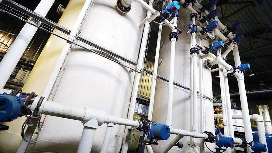 Росприроднадзор предложил ввести лицензии для утилизирующих отходы предприятий