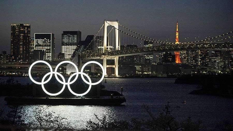 В Токио задумались об упрощенном варианте проведения Олимпиады