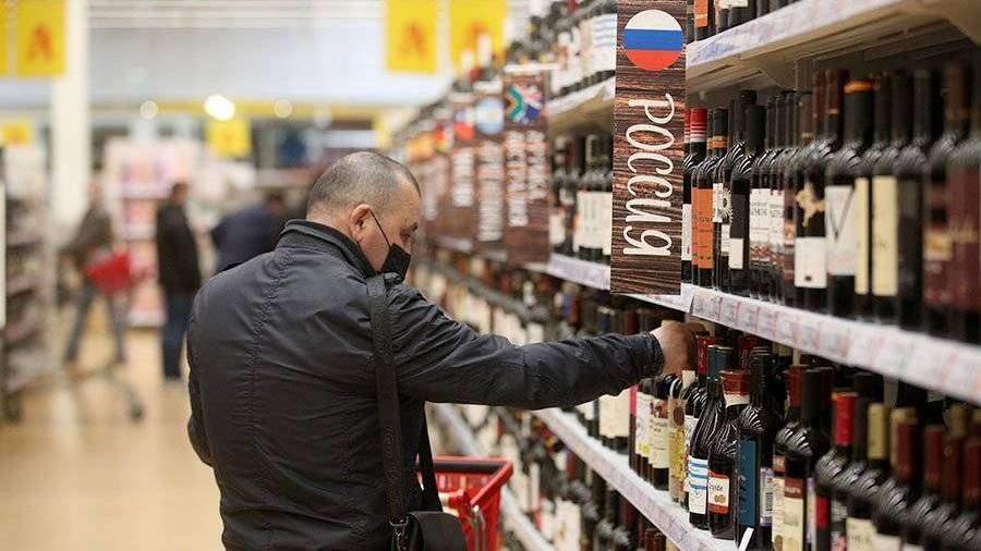 ВОЗ призвала россиян отказаться от табака
