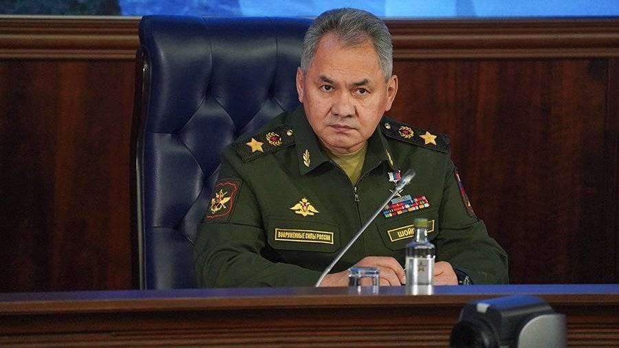 https://cdn.iz.ru/sites/default/files/styles/900x506/public/news-2020-07/BP208429.JPG.jpg