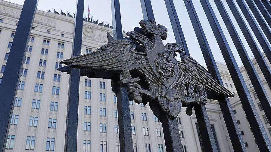 https://cdn.iz.ru/sites/default/files/styles/900x506/public/news-2020-07/_AMA8613%20%281%29.jpg