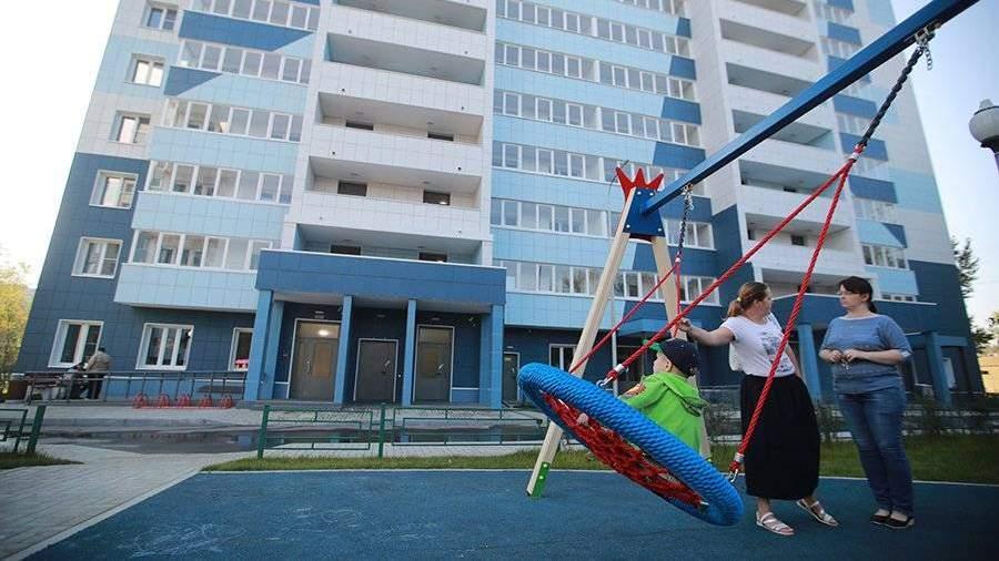 Базы сайтов Скарятинский переулок особенности рекламы в интернете и ее цели и