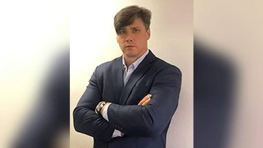 Новый адвокат Ефремова оказался чемпионом мира по армрестлингу