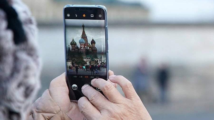 МВД России предложило выдавать иностранцам ID-карты | Новости | Известия |  14.09.2020