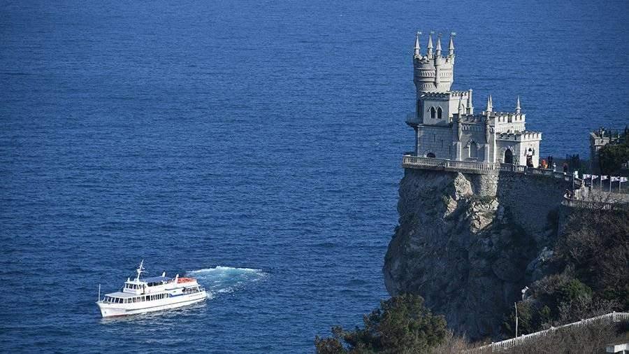 Украина пригрозила Никарагуа санкциями из-за Крыма | Новости | Известия |  10.11.2020