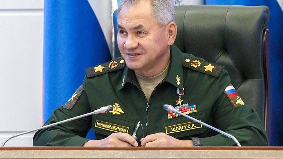 https://cdn.iz.ru/sites/default/files/styles/900x506/public/news-2020-12/TASS_42813482_1.jpg