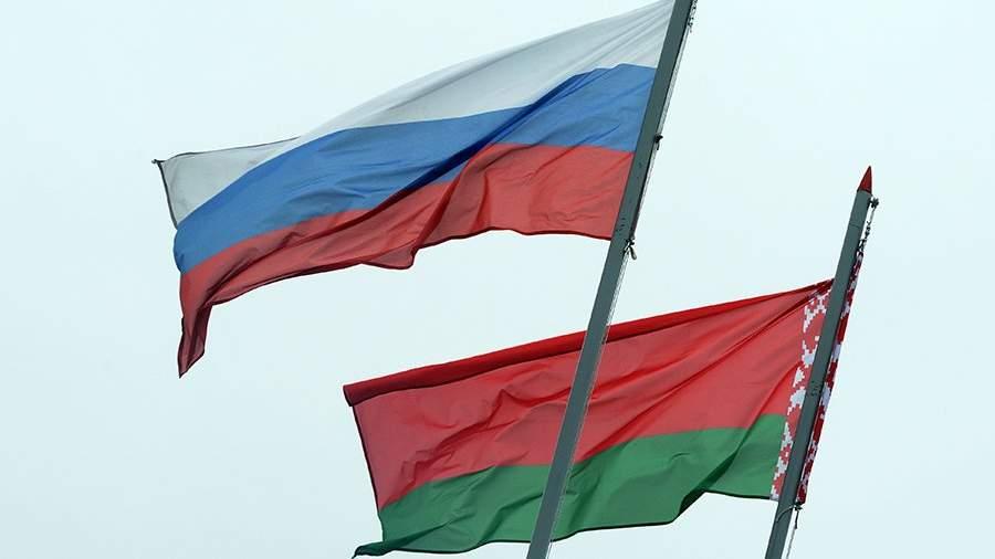 https://cdn.iz.ru/sites/default/files/styles/900x506/public/news-2021-01/RIAN_3196680.HR_.ru_.jpg