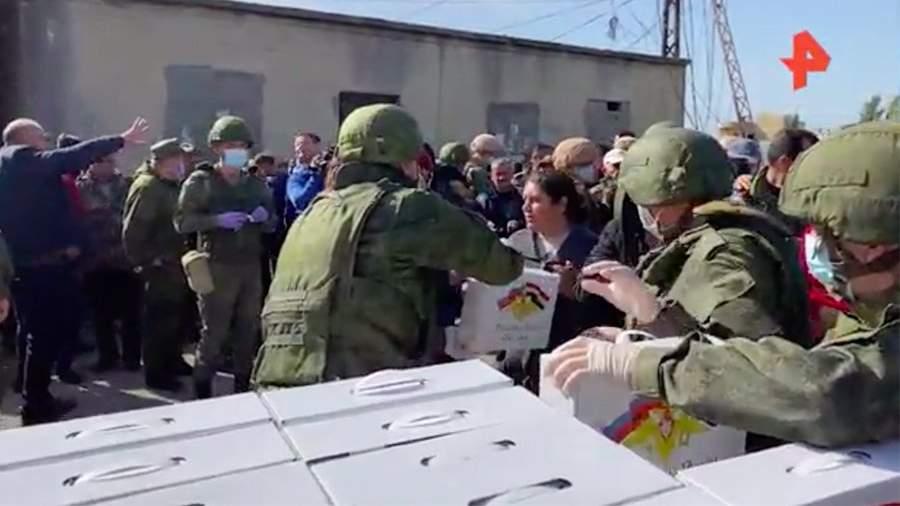 https://cdn.iz.ru/sites/default/files/styles/900x506/public/news-2021-03/11111.jpg