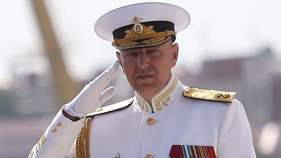 https://cdn.iz.ru/sites/default/files/styles/900x506/public/news-2021-04/TASS_40729183.jpg