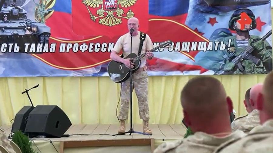 https://cdn.iz.ru/sites/default/files/styles/900x506/public/news-2021-05/679.jpg