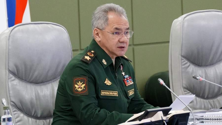 https://cdn.iz.ru/sites/default/files/styles/900x506/public/news-2021-05/RIAN_6541468.HR_.ru_.jpg