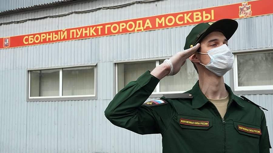 https://cdn.iz.ru/sites/default/files/styles/900x506/public/news-2021-06/PV102328.JPG.jpg