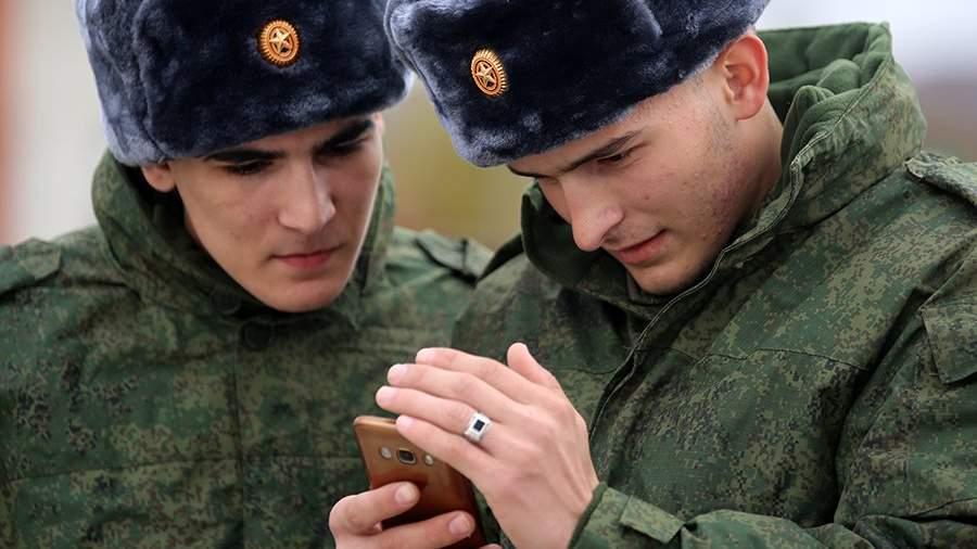 https://cdn.iz.ru/sites/default/files/styles/900x506/public/news-2021-06/TASS_29913567.jpg