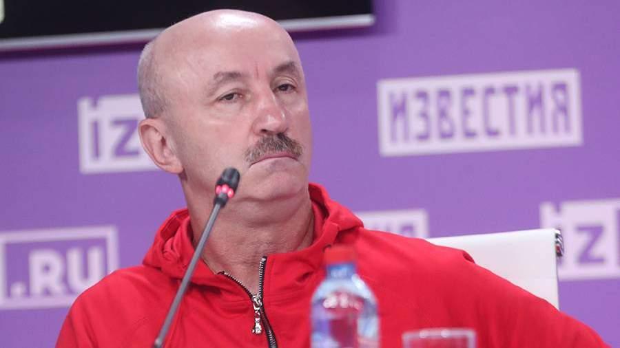 Тренер Гассиева рассказал об отношении боксера к Усику